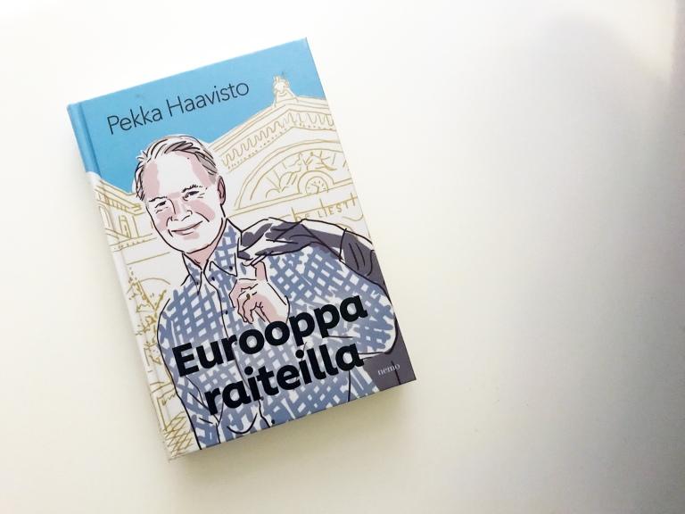 Eurooppa raiteilla_pienennetty