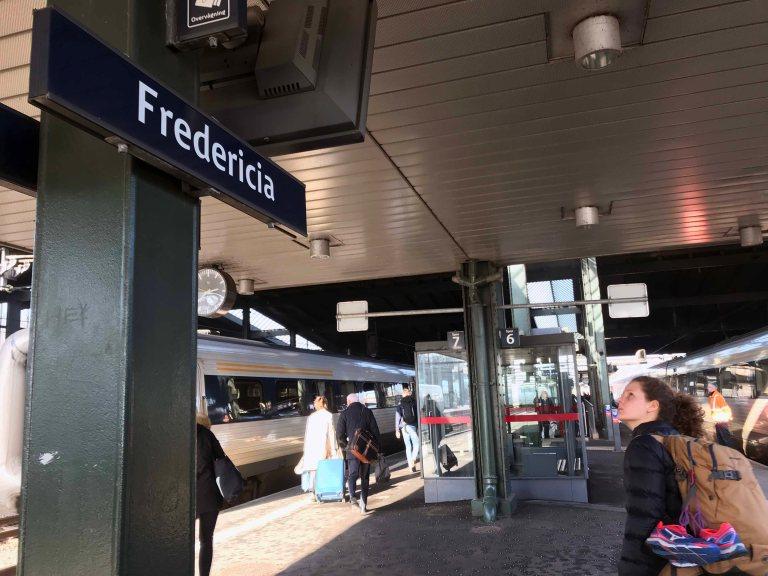 Fredericia_pieni
