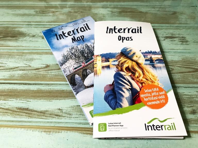 Interrail_opas_pienennetty
