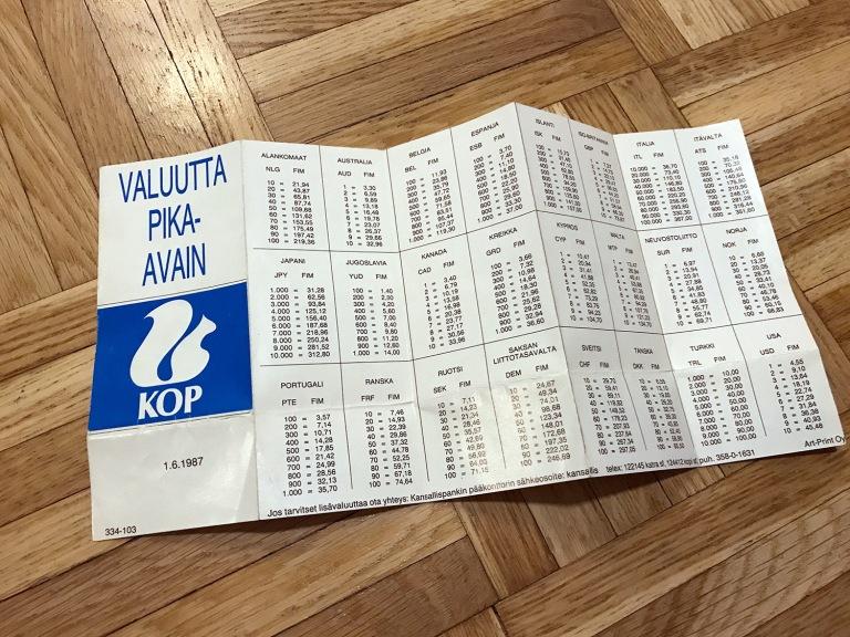 Pika-avain_pieni