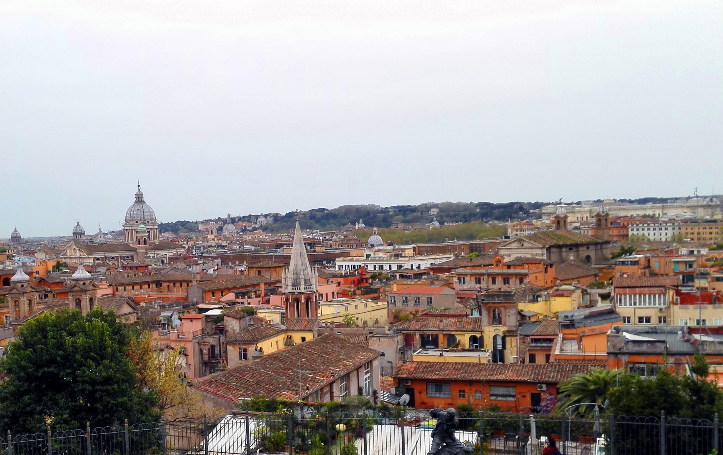 Roomaa