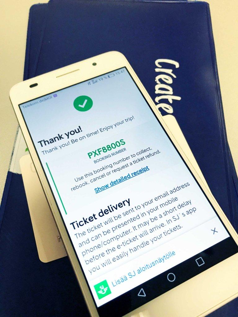 1 puhelin varaus Interrail Junalla Italiaan Maata pitkin matkailu blogi matkablogi