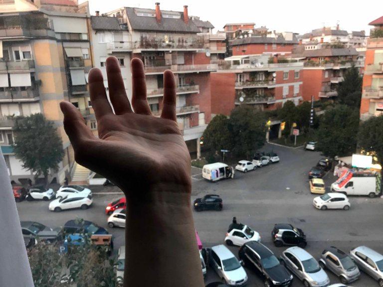 Käsi 2